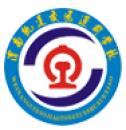 渭南市轨道交通运输学校