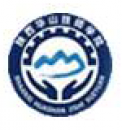 陕西华山铁道技师学院