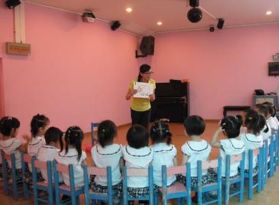 西安幼师学校