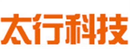 石家庄太行科技中等专业学校