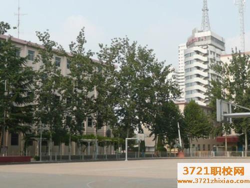 郑州市技师学院2020年招生简章