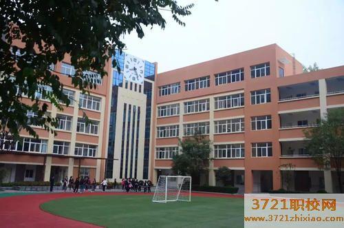西安哪些技校是正规的