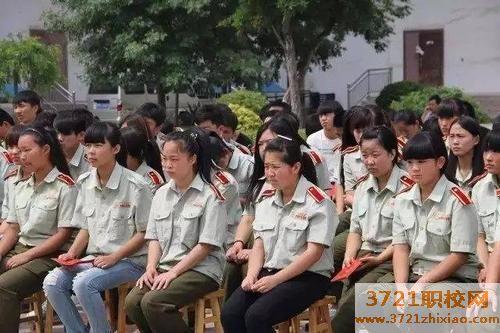 山西省运城华美中等技术学校招生要求有什么