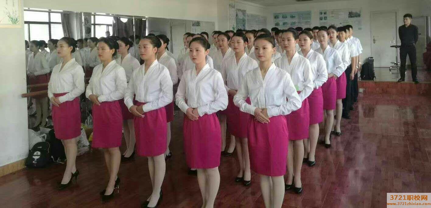 山西省河东计算机旅游学校招生要求_报名条件_分数线