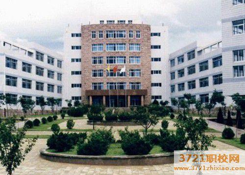 济南最专业的汽车维修培训学校